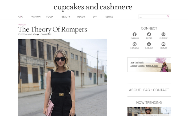 cupcakes-and-cashmere-blog