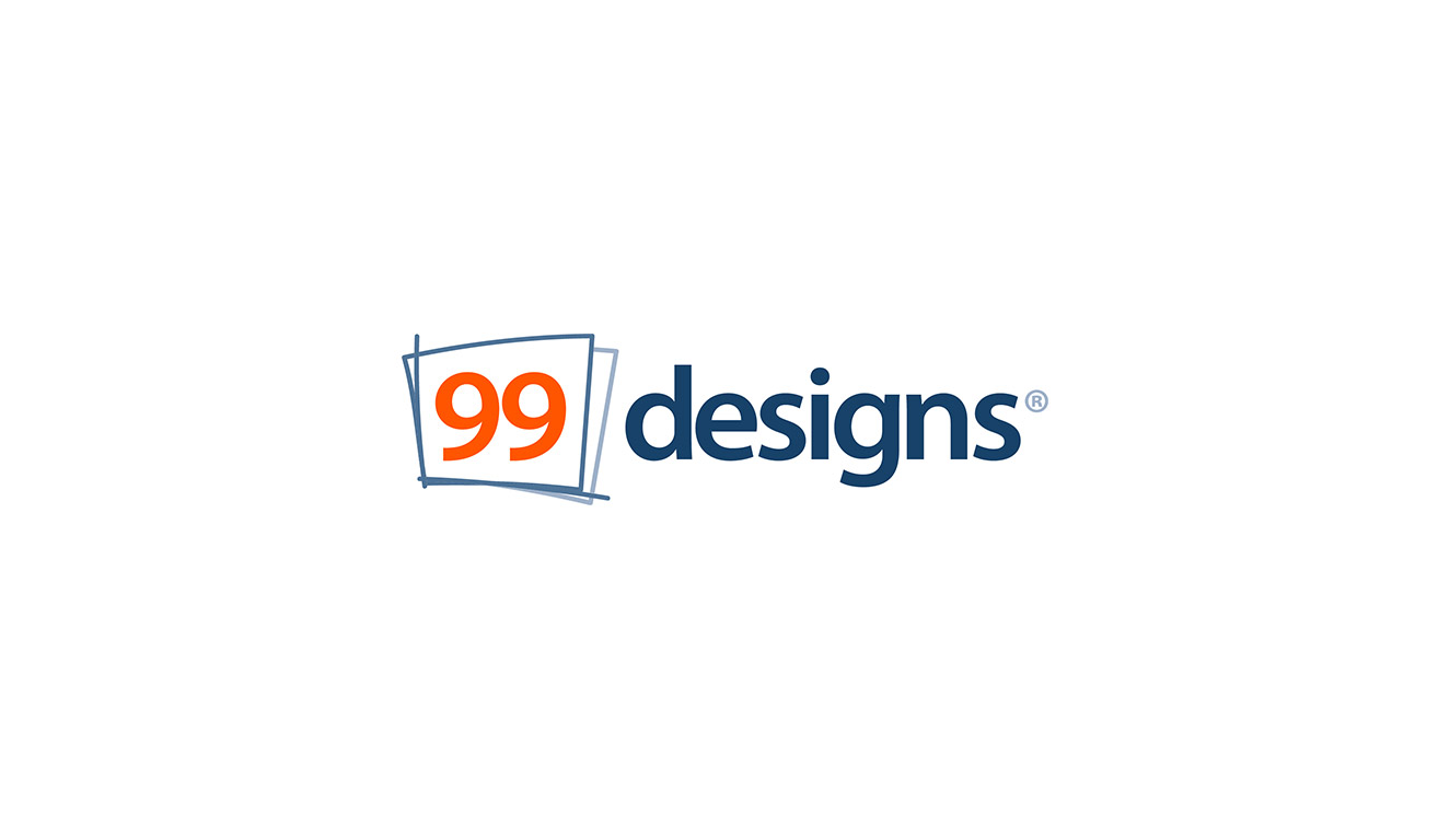 99designs-screen