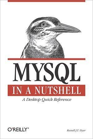 mysql_inanut_comp.indd