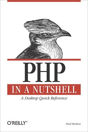 php_ian_comp.indd
