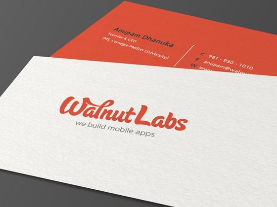 Walnut Labs