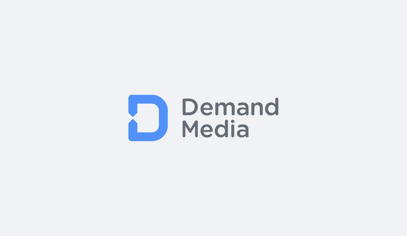 demand-media