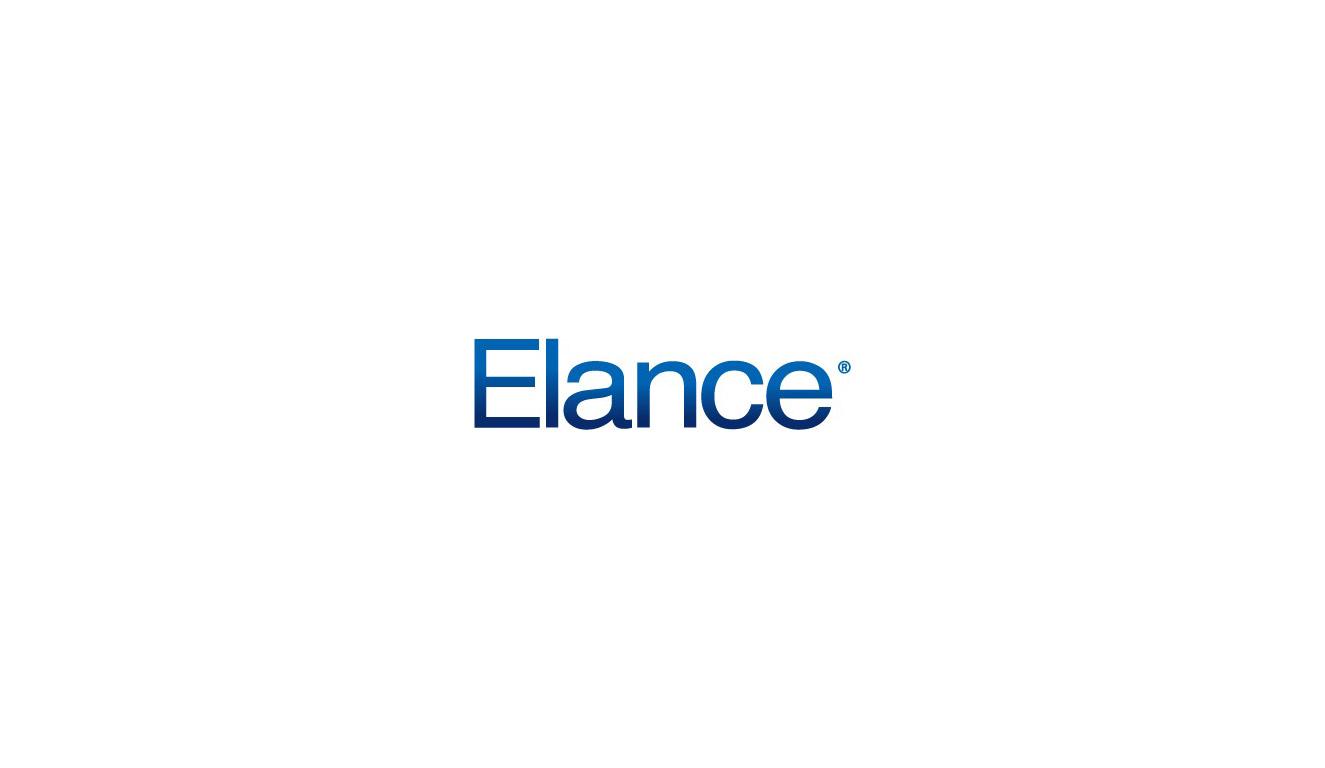 elance-screen