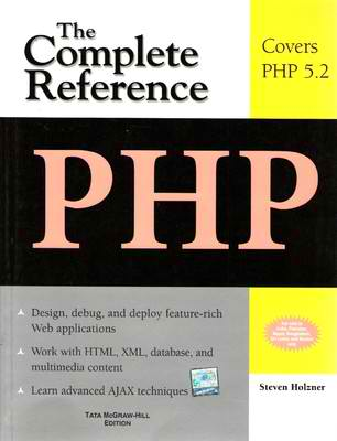 php-the-complete-reference-400x400-imadfzsbhp53rz9e