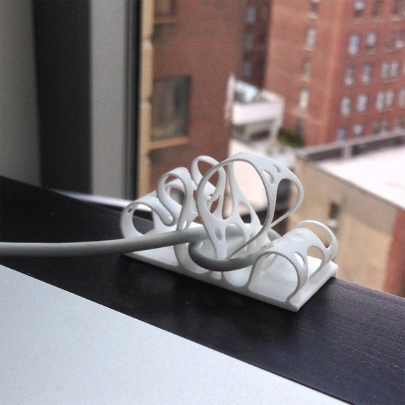 20 Cable Wire Organizers to Keep Everything in Order