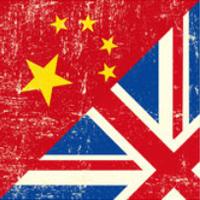 Chinese language mobile apps-thumbnail