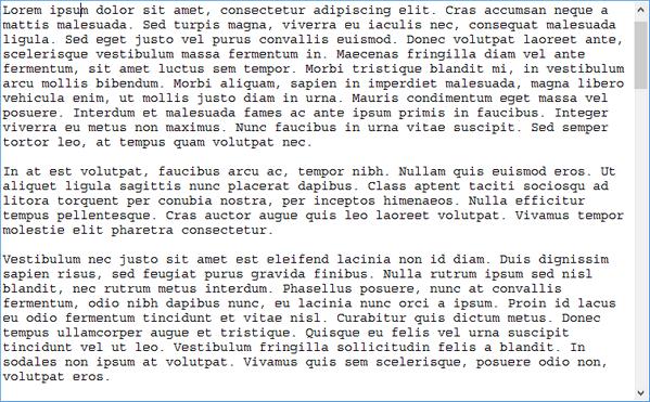 Courier-Dark-Notepad