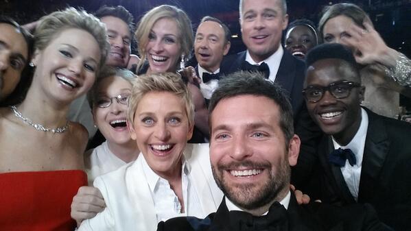 Ellen-Selfie-Twitter-Grammys