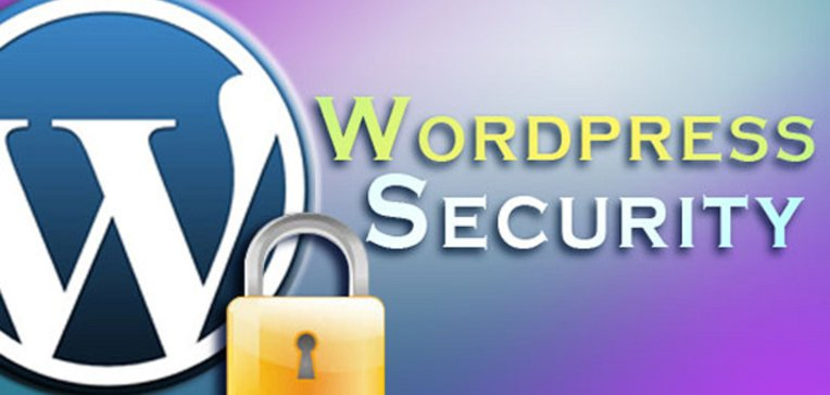 File Permissions and Ownership to Enhance WordPress Security