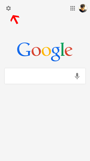 Google-Location-Settings-Icon-Search