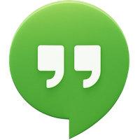 GoogleVoiceHangouts-Thumb