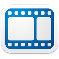 autoplayfbvideo-teaser