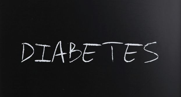 Reasons for uncontrolled diabetes