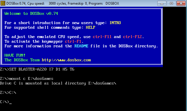 dos-games-in-windows-navigate-to-c-drive