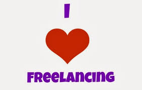 WHAT IS FREELANCING AND HOW TO EARN MONEY THROUGH IT?