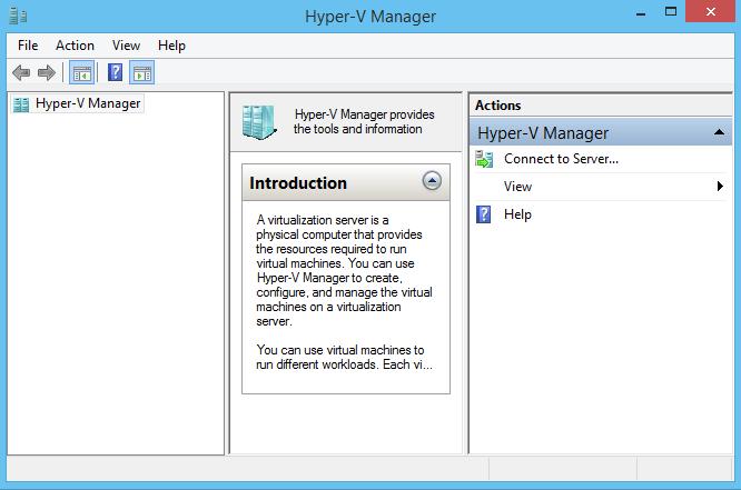 enable-hyper-v-enabled