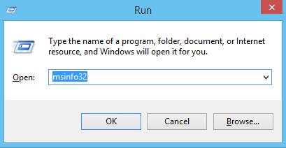 enable-hyper-v-run-command