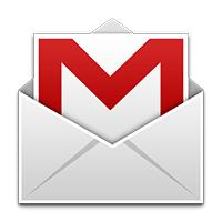 gmailplugins-teaser