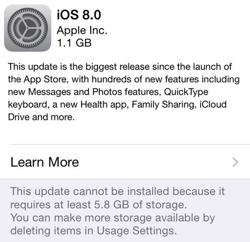 iOS8Upgrade-deletefiles