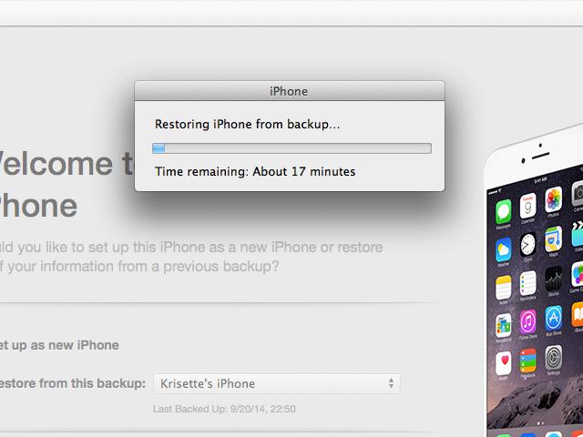 iOS8Upgrade-restoredowngrade