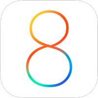 iOS8Upgrade-thumbnail