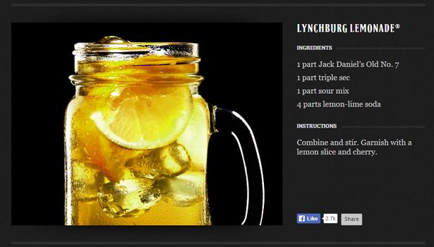 https://www.vipspatel.com/wp-content/uploads/2014/09/lemonade-blog-full.png