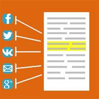 microsharing_logo