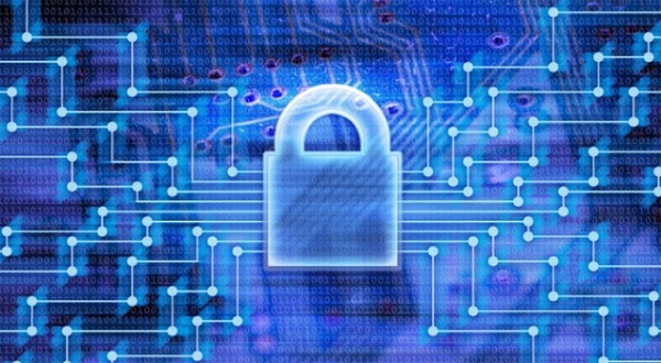 publickey-lock