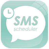 schedulesms-teaser
