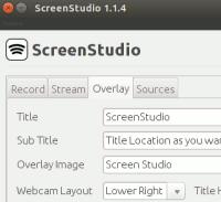 screenstudio-thumb