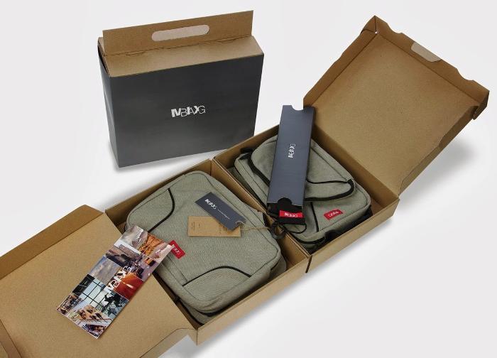transformer-bag-packaging