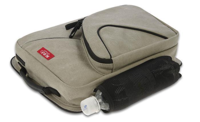 transformer-bag-water-bottle-bag