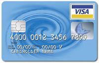 visatoken-cardmodel