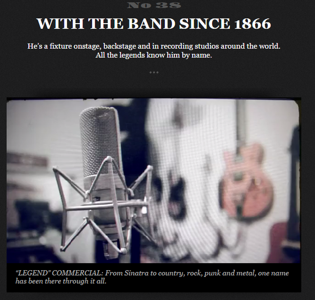 https://www.vipspatel.com/wp-content/uploads/2014/09/with_the_band-blog-full.png