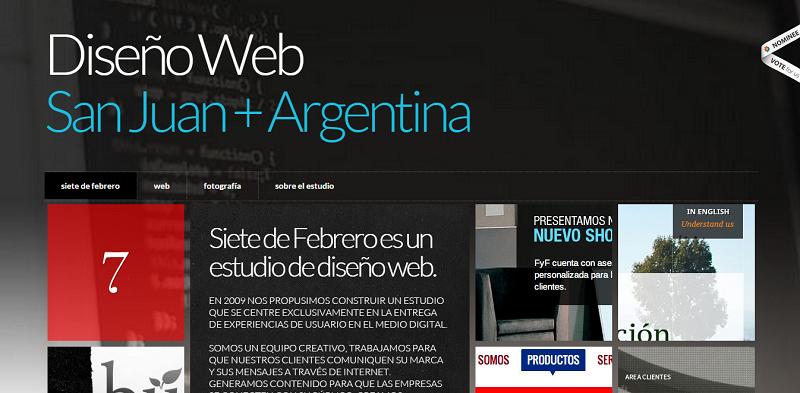 2015_07_27_08_17_19_Siete_de_Febrero._Diseño_web_en_San_Juan