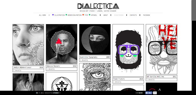 2015_07_27_08_44_11_Dialéctica_Studio