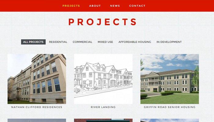 developers collaborative real estate