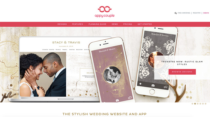 Wedding Planning App.19 Useful Apps To Plan Your Own Wedding Vipspatel