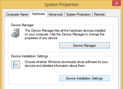 disable-driver-updates-device-installation-settings