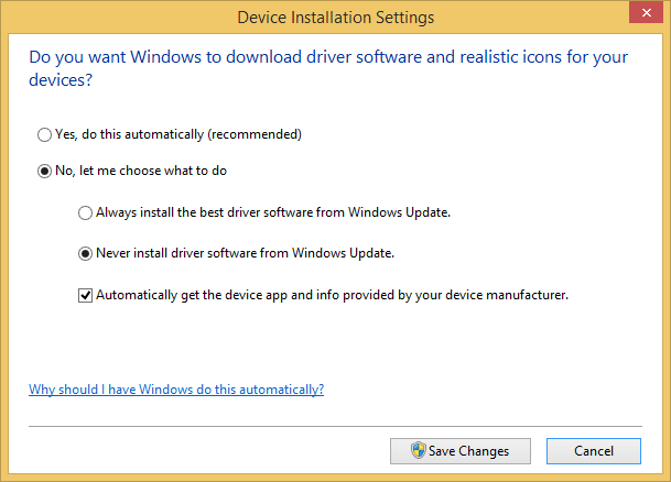 disable-driver-updates-select-let-me-choose