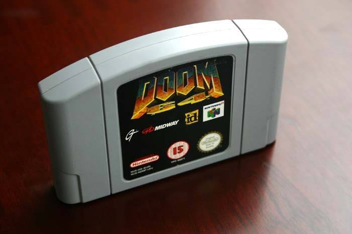 retro-gaming-rom-cart
