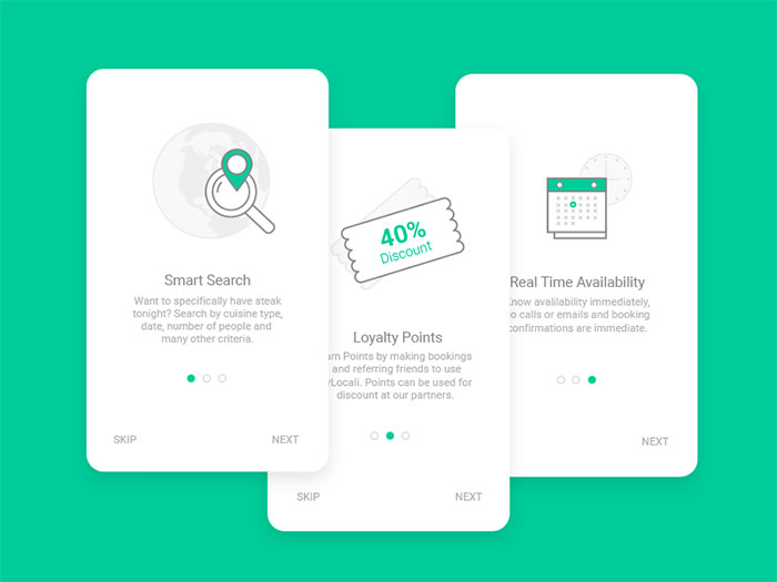 onboarding-walkthrough-screens