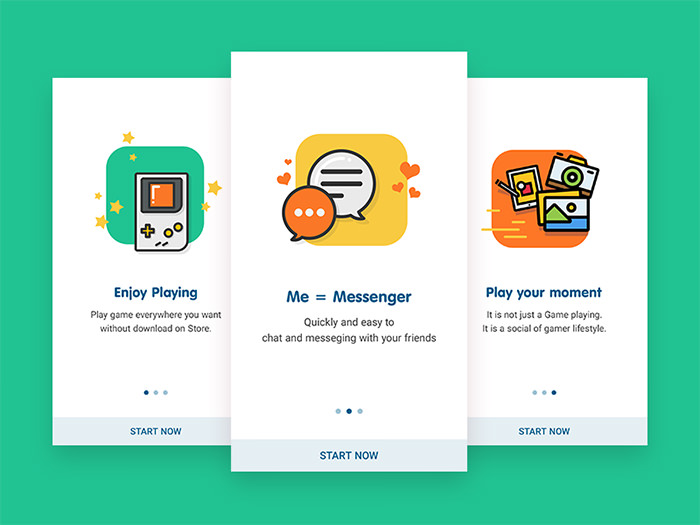 zing-play-onboarding