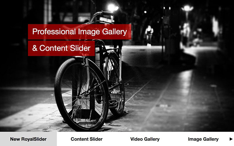 RoyalSlider_-_Touch-Enabled_Image_Gallery_and_Content_Slider_Plugin