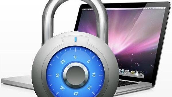Secure eCommerce platform