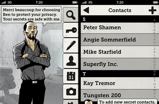 Ben-bodyguard-useful-iphone-apps