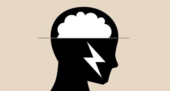 Brainstorm client needs