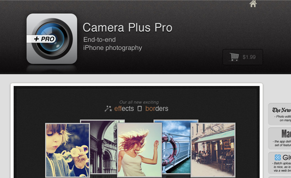 Camera-plus-useful-iphone-apps