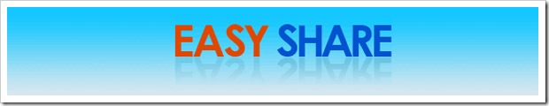 easy-share