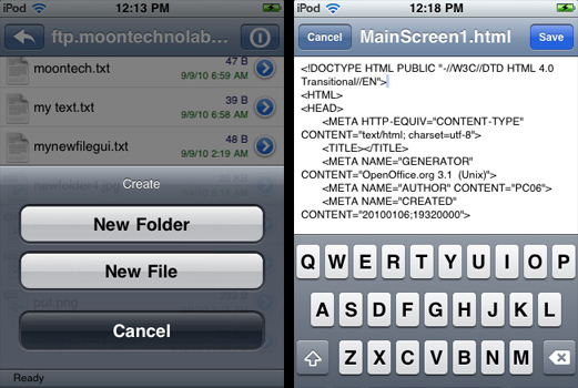 Ftp-useful-iphone-apps